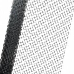 Cajon Apilable Nº58 Roja...