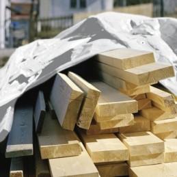 Caja Multiuso Cube...