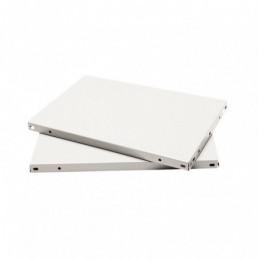 Pantalon Multibol. Rp-2...