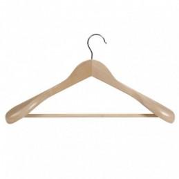 Zapato Seguridad Cordones...